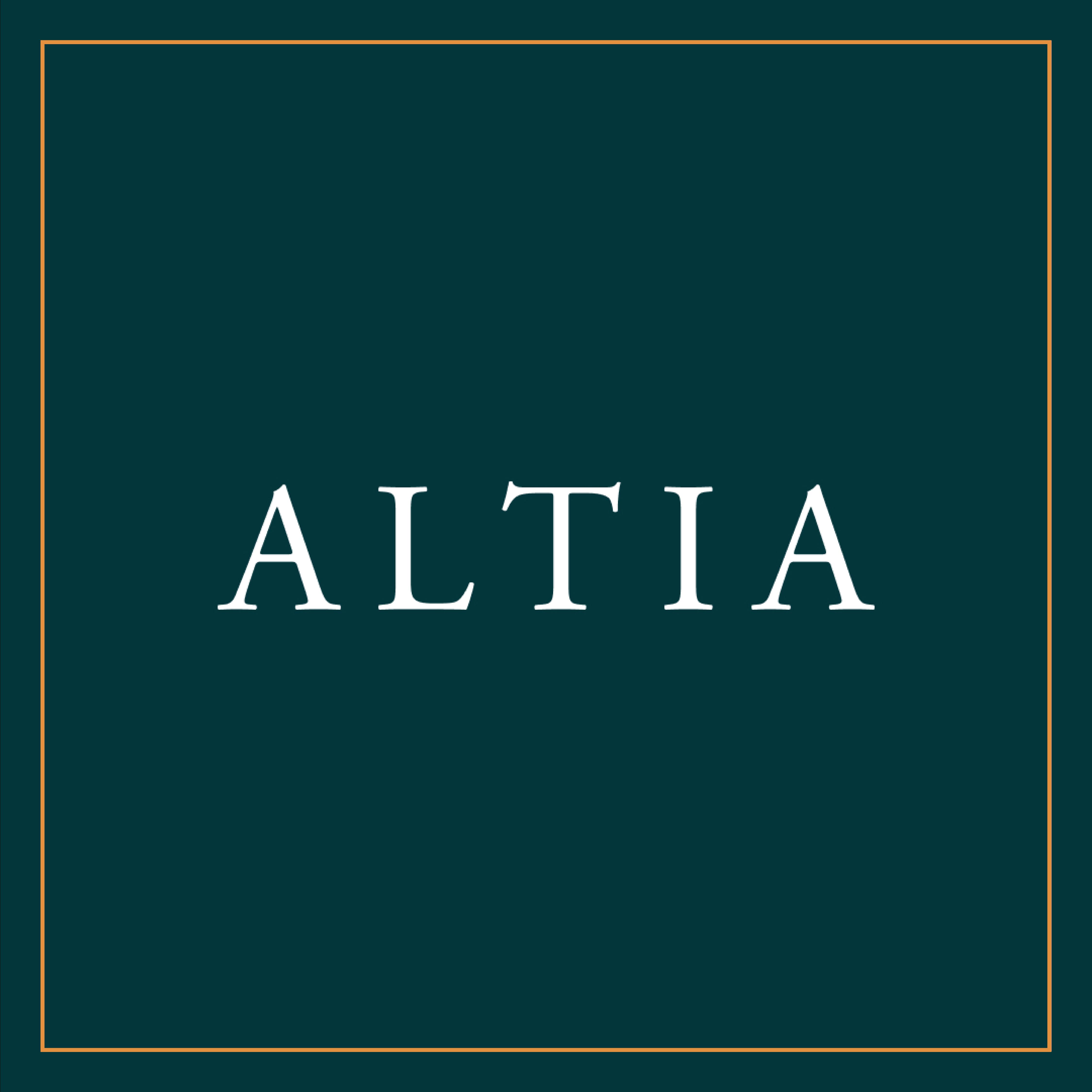 Trt_sponsorid_Altia