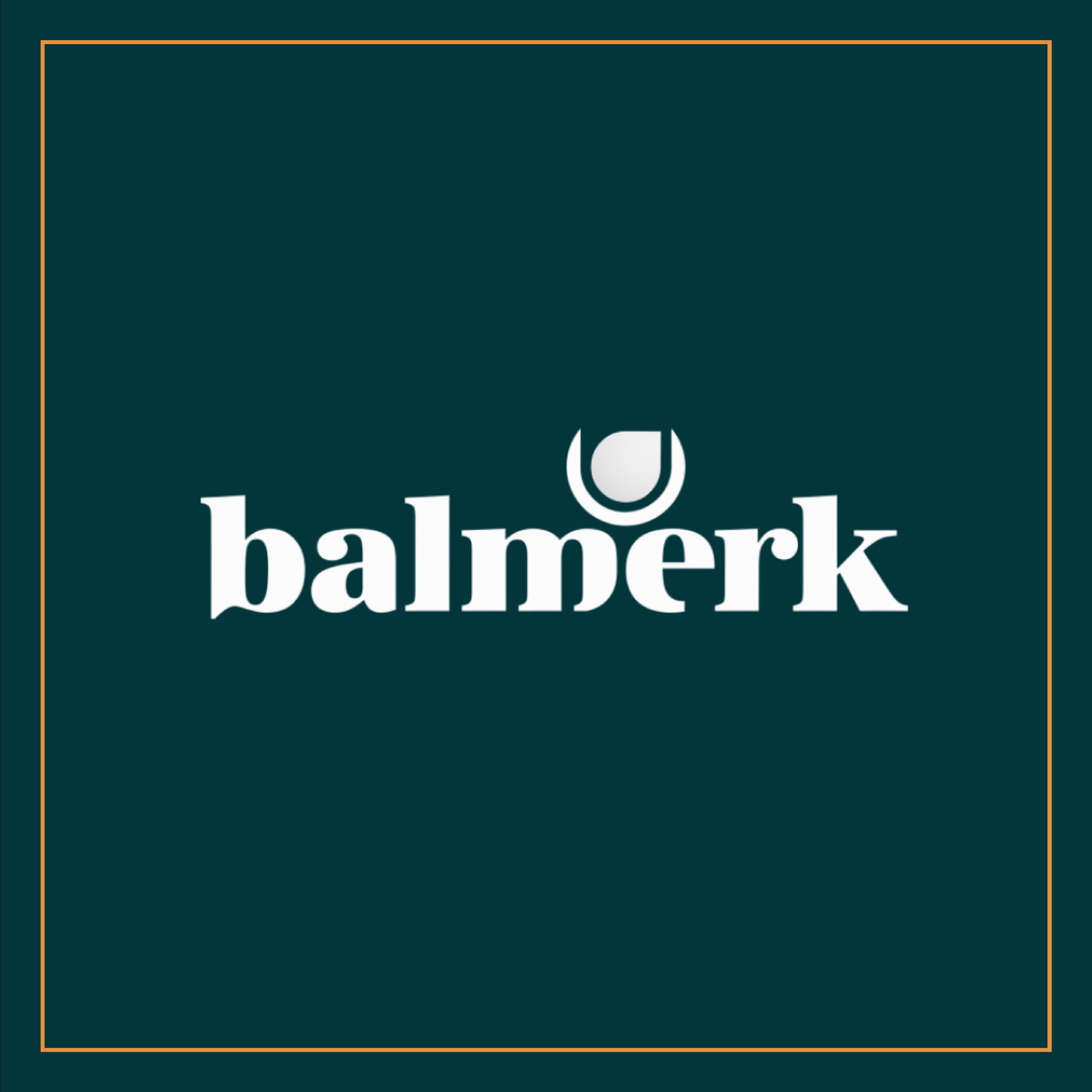 Trt_sponsorid_Balmerk