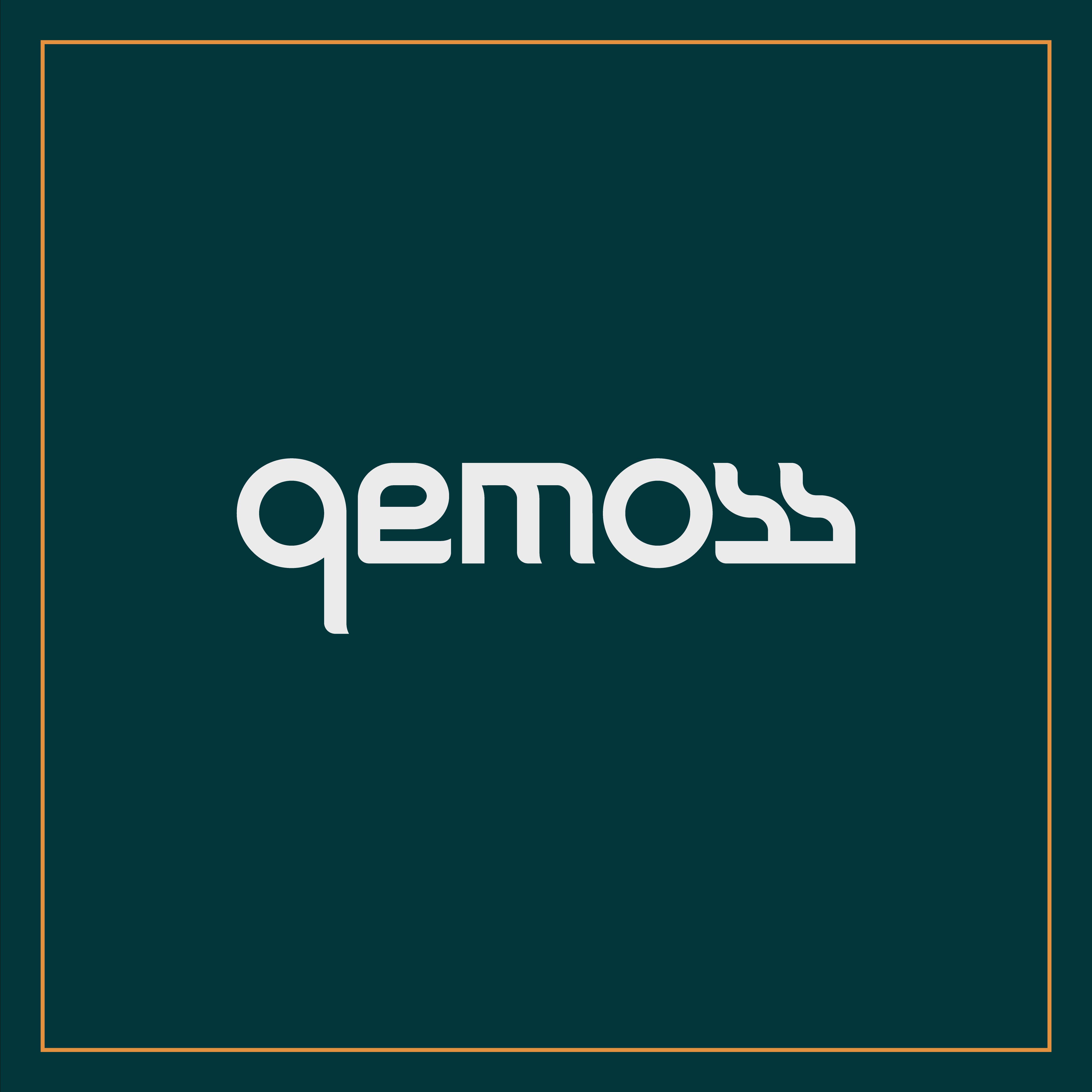 Trt_sponsorid_Gemoss