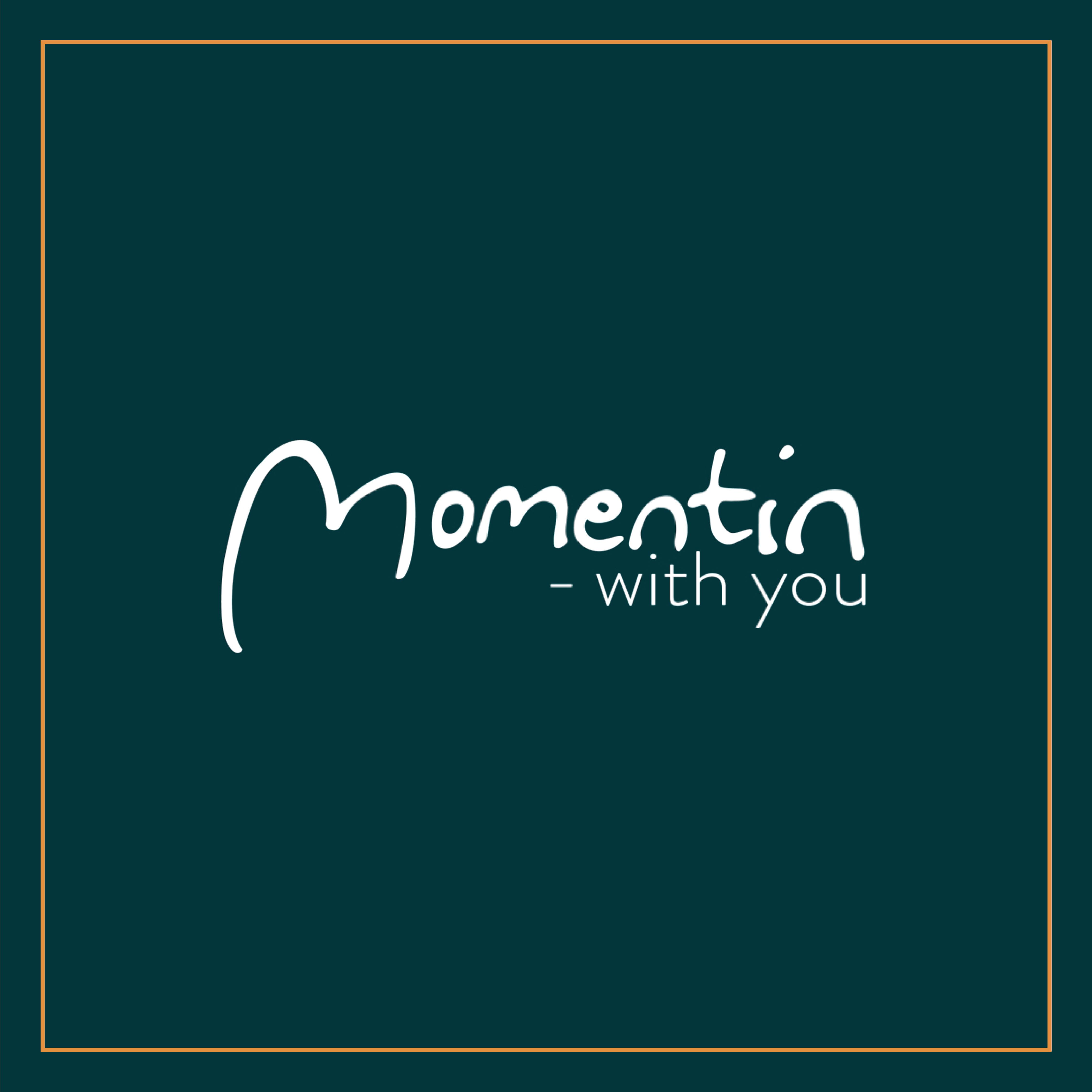 Trt_sponsorid_Momentin
