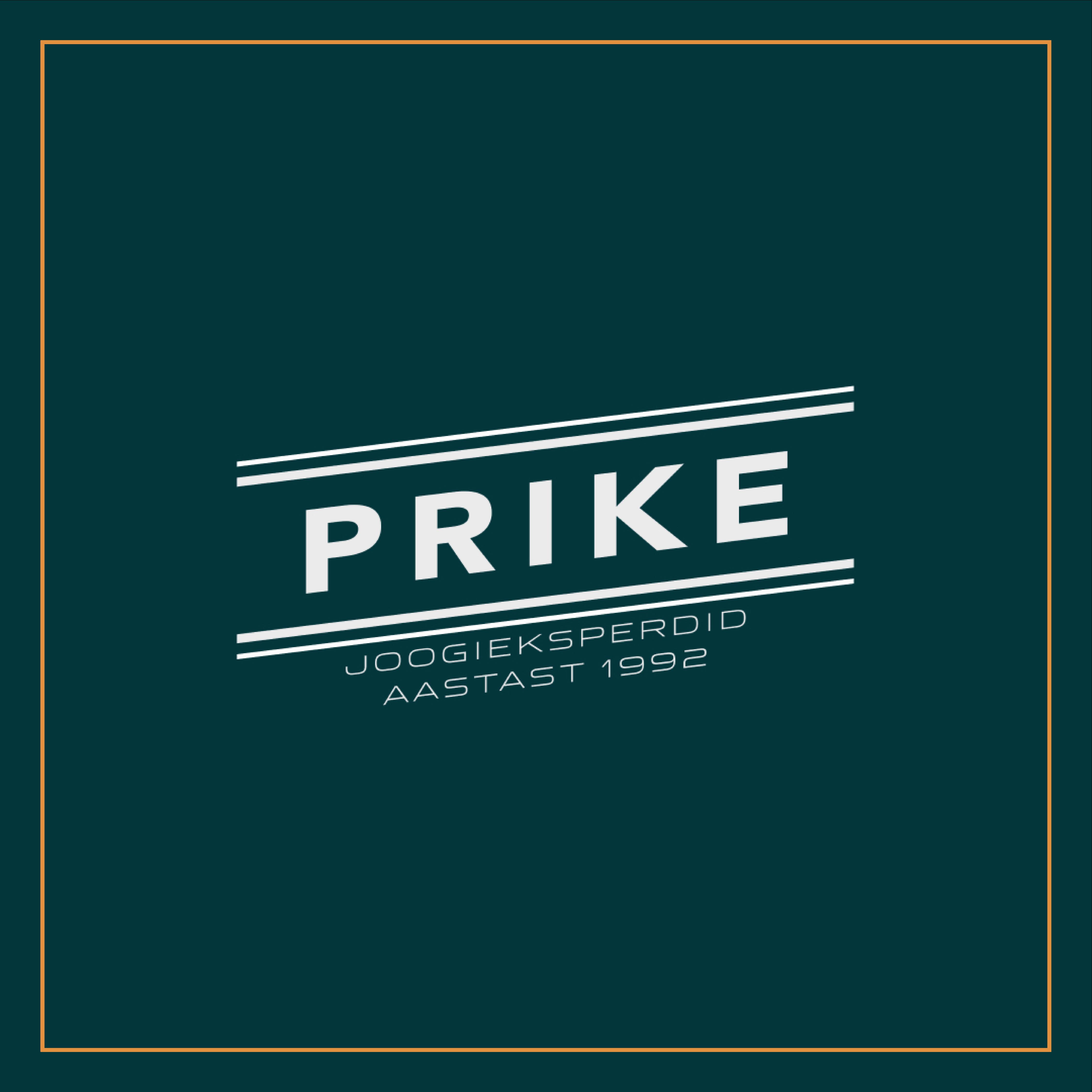 Trt_sponsorid_Prike