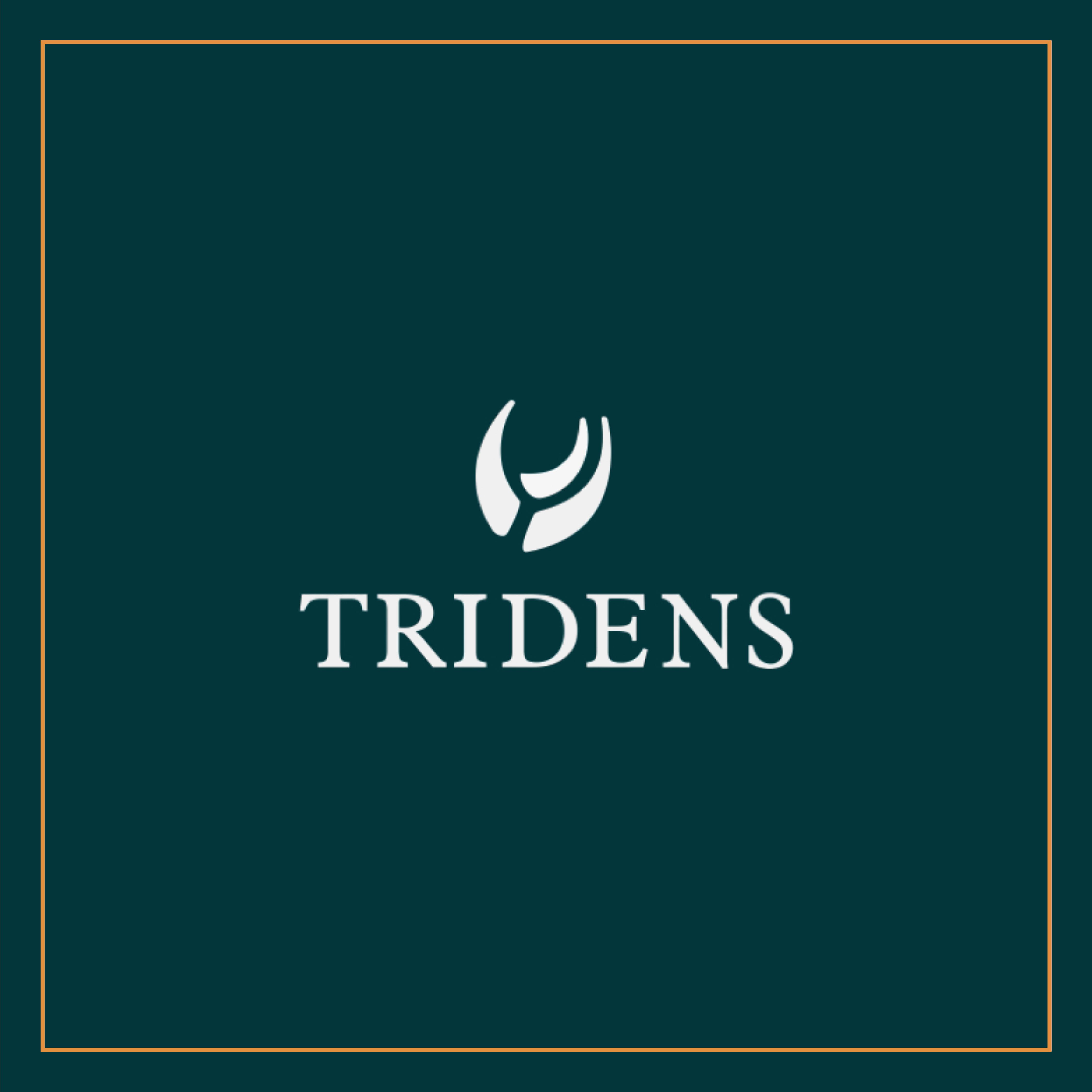 Trt_sponsorid_Tridens