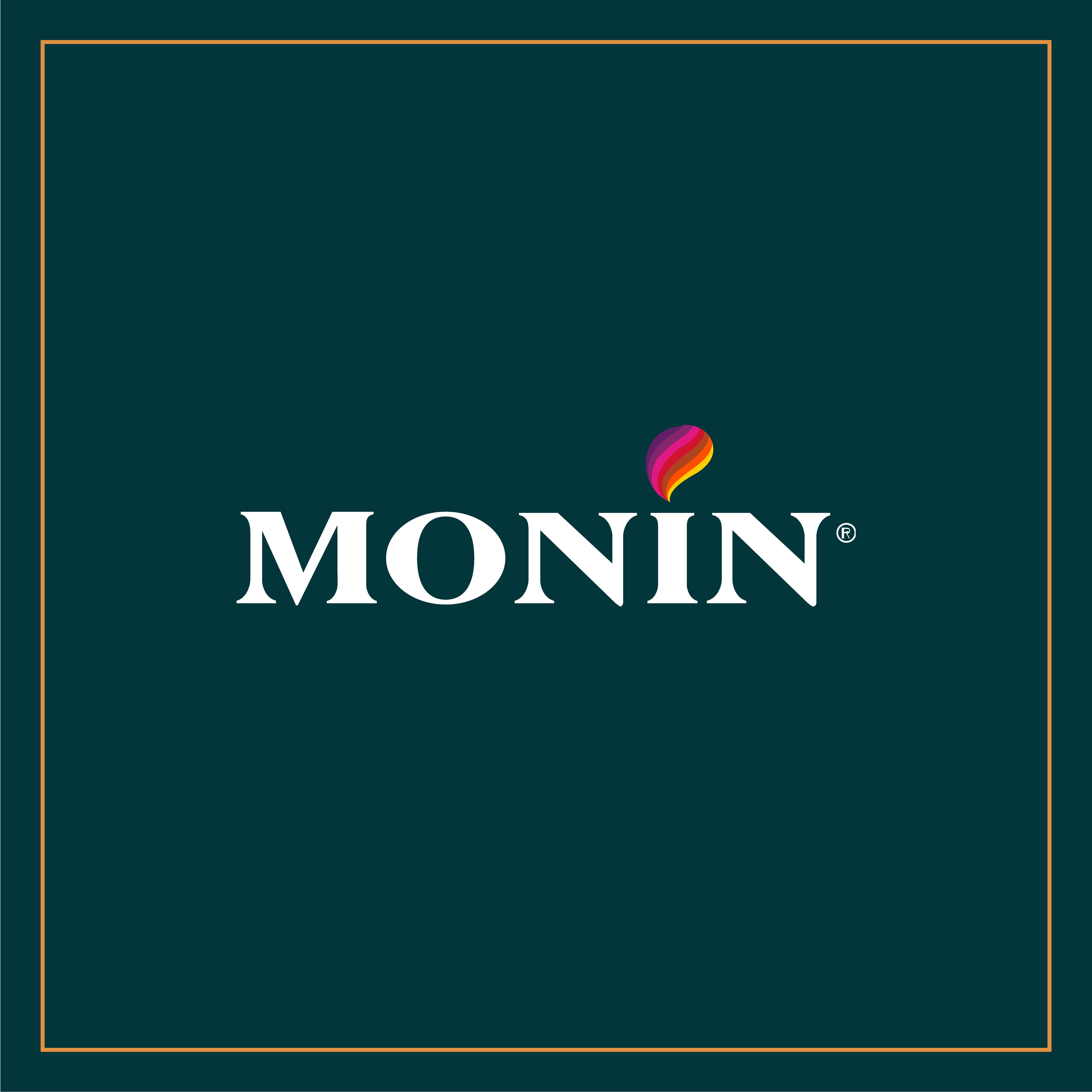 tartu_partner_Monin