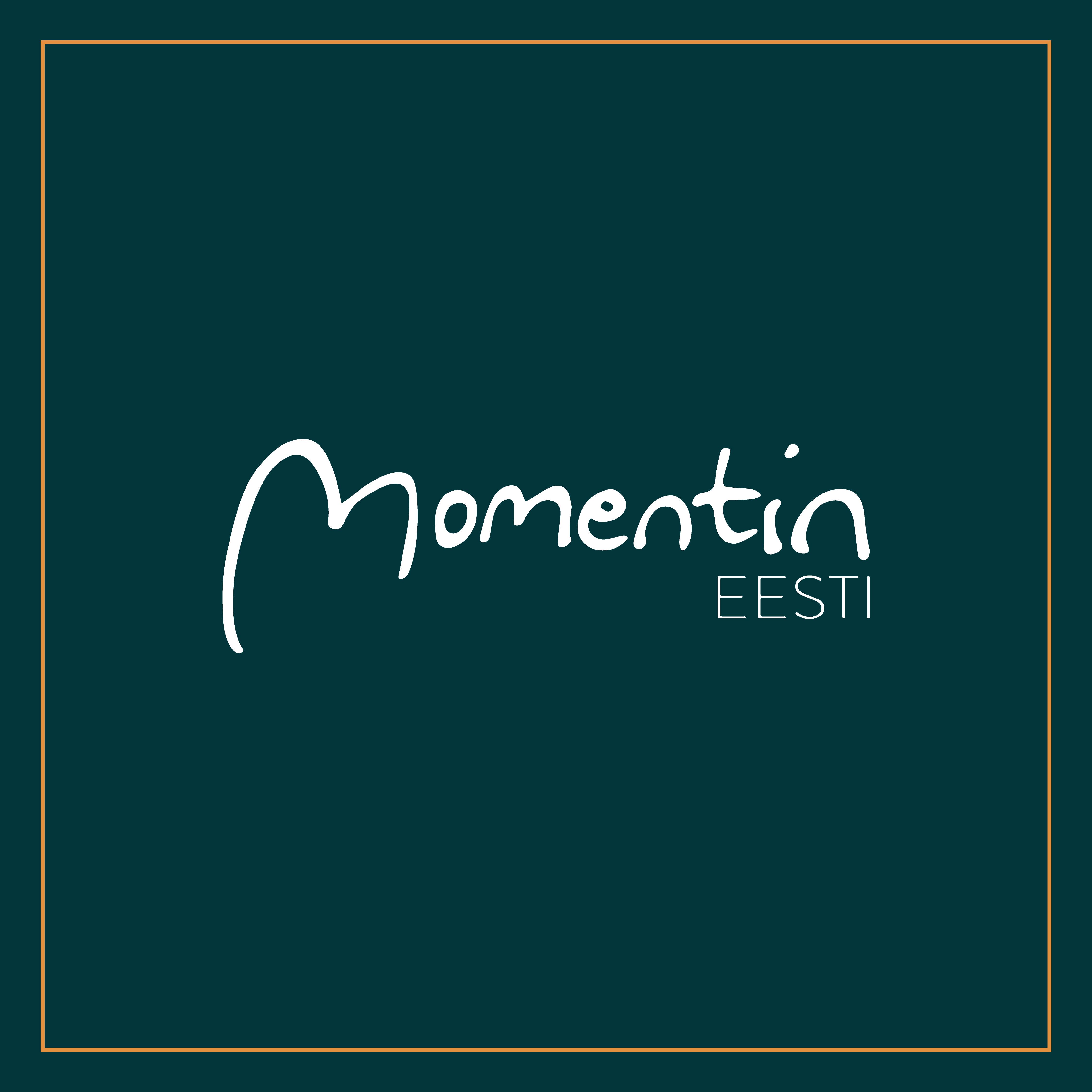 tartu_partner_Momentin