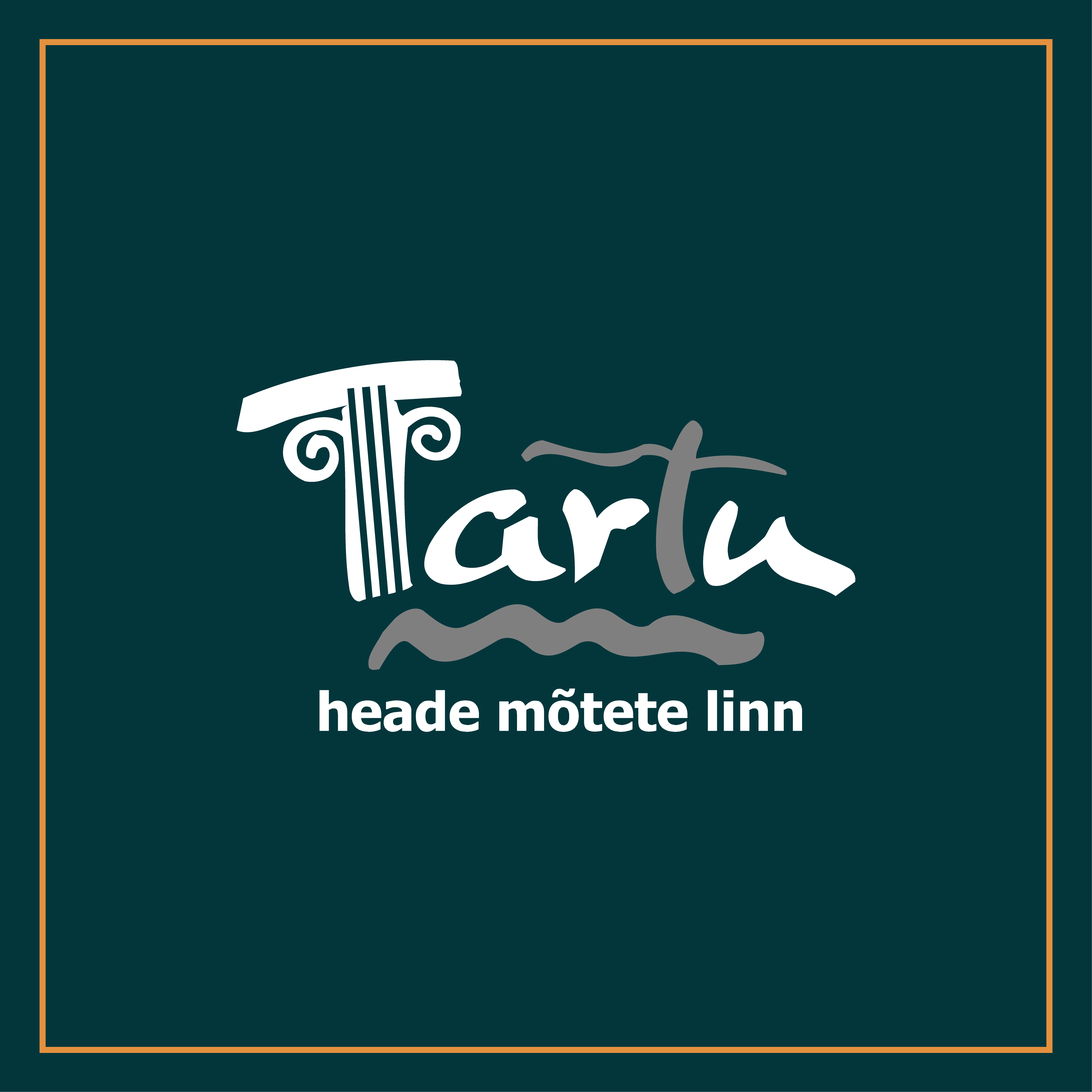 tartu_partner_Tartu IG