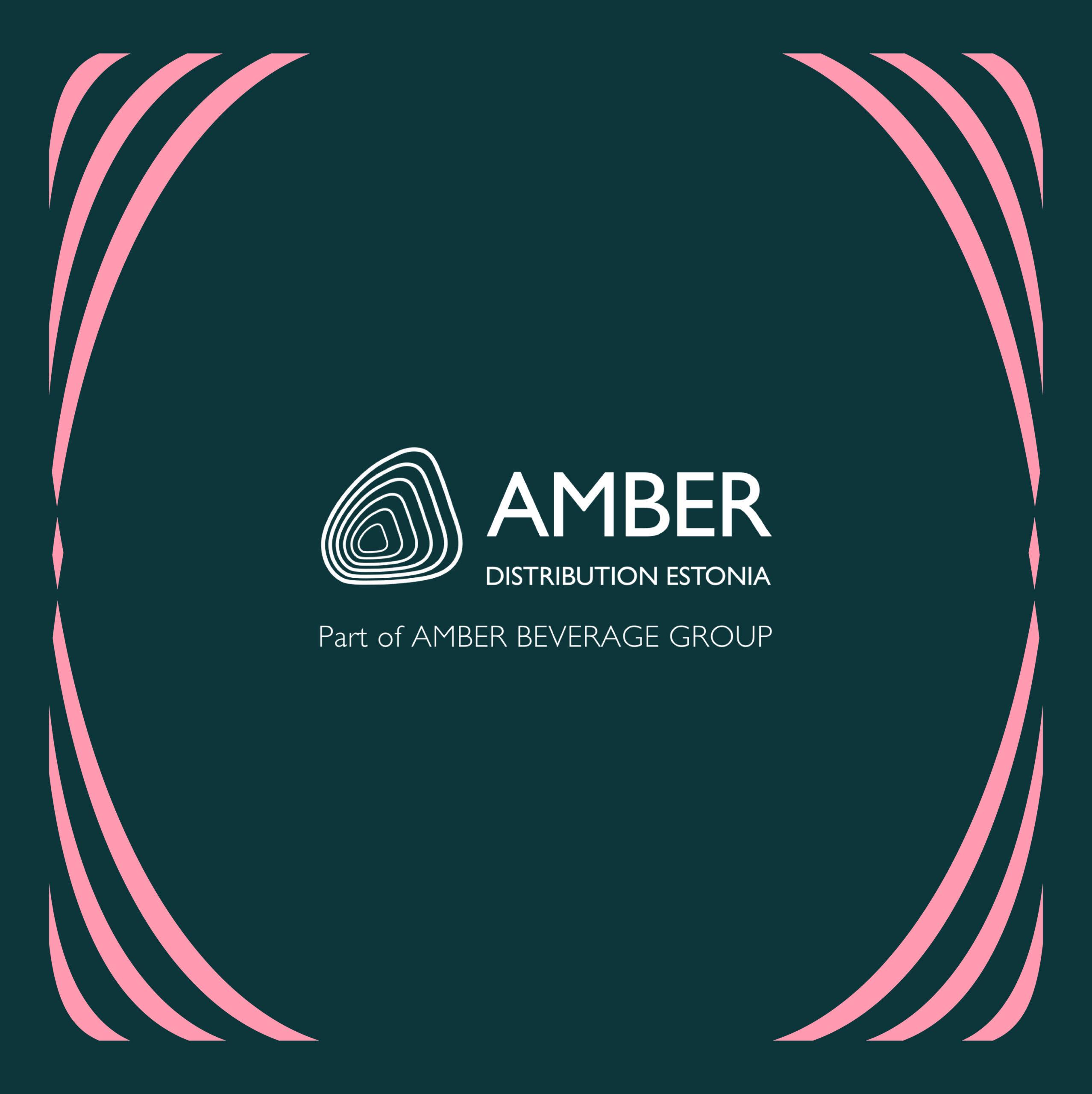 amber_TlnCW_Sponsorid_IG