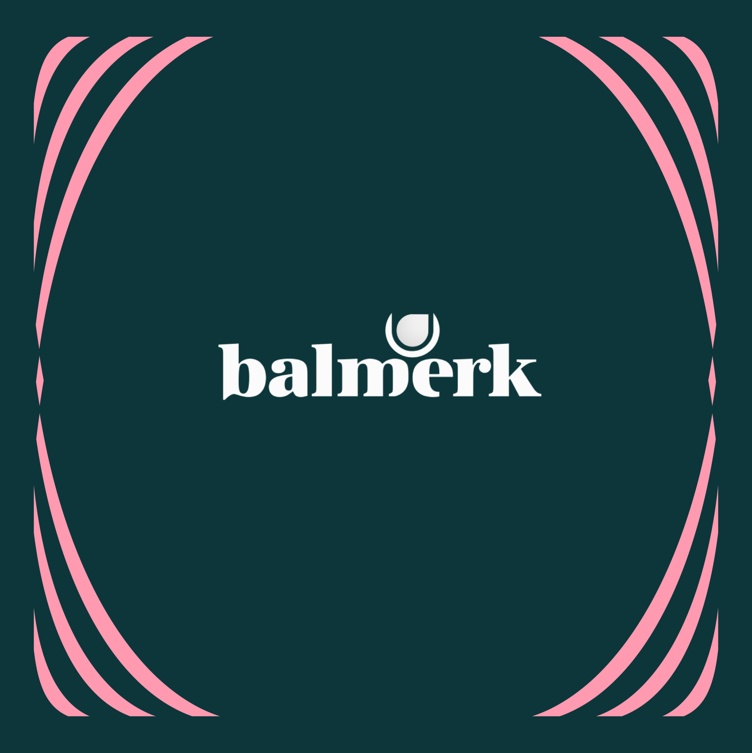balmerk_TlnCW_Sponsorid_IG