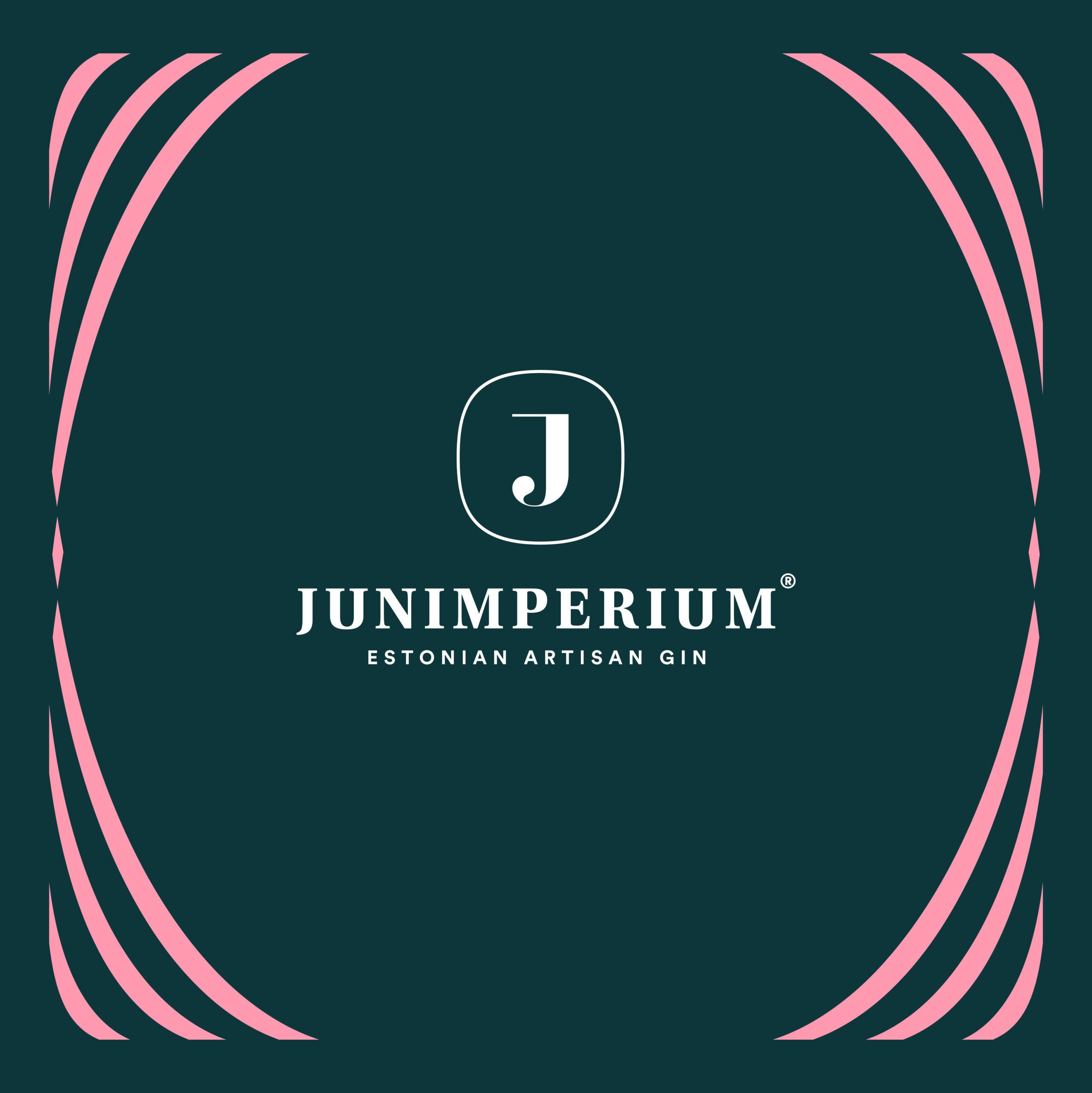 junimperium_TlnCW_Sponsorid_IG