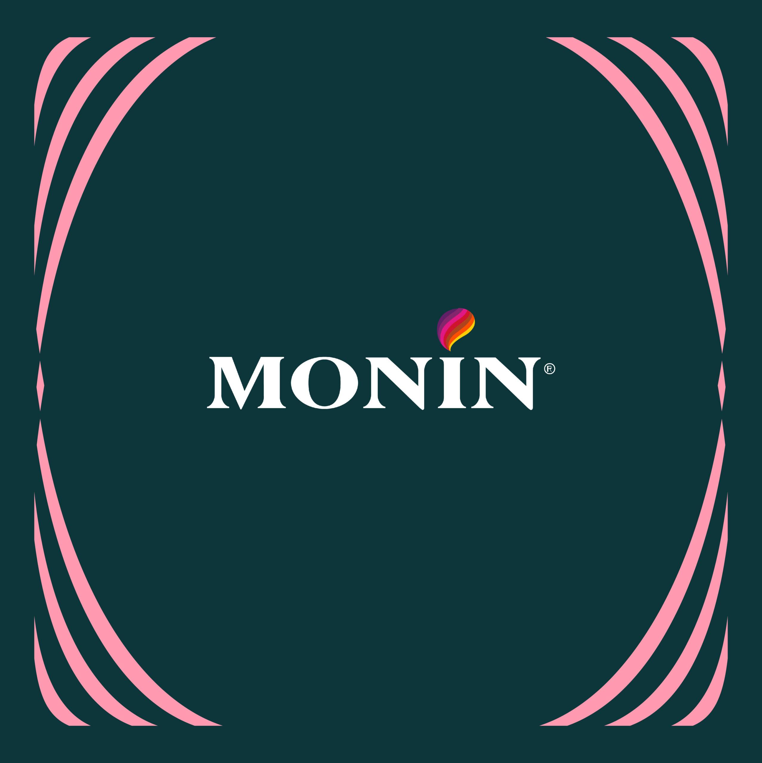 monin_TlnCW_Sponsorid_IG
