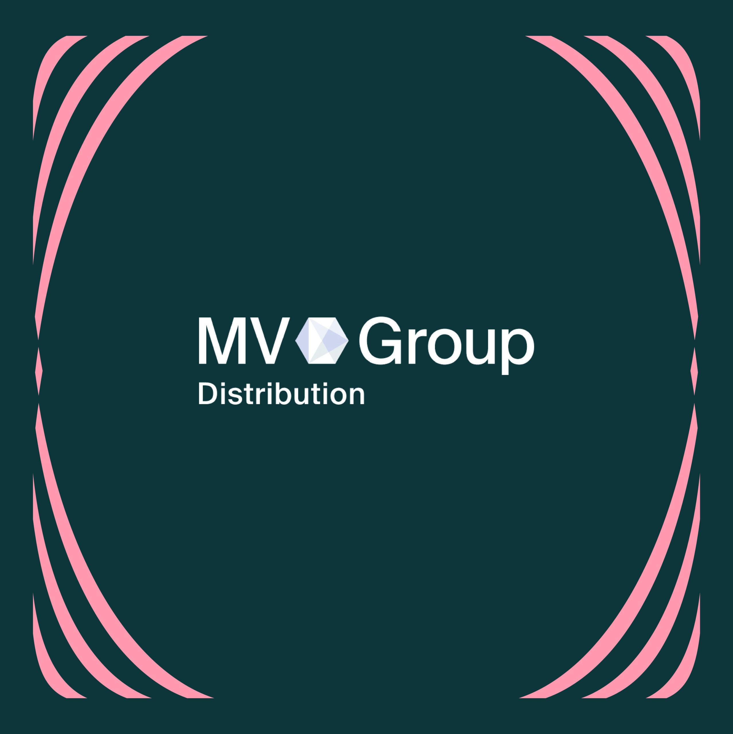 mvgroup_TlnCW_Sponsorid_IG