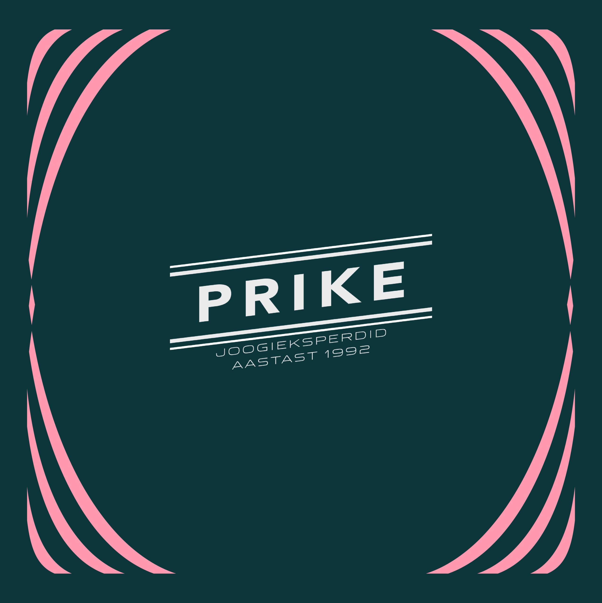 prike_TlnCW_Sponsorid_IG