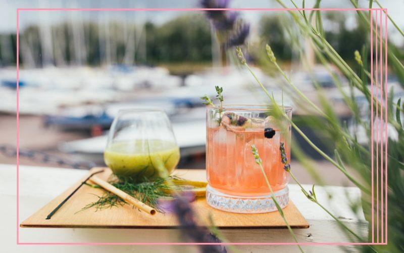 Kalevi Jahtsadam tallinn cocktail week