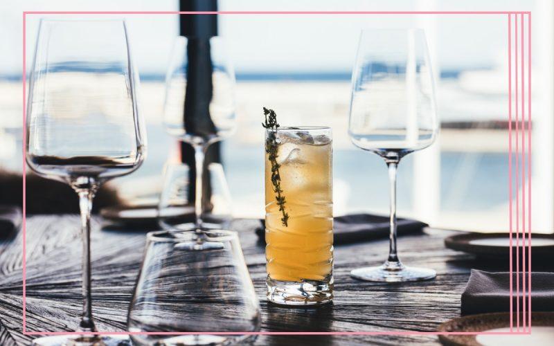 Puri - tallinn cocktail week